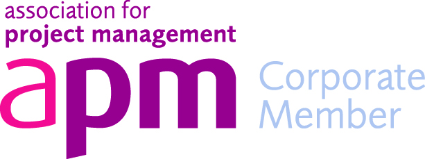 The Royal Seal of Approval as APM Receives Chartered Status